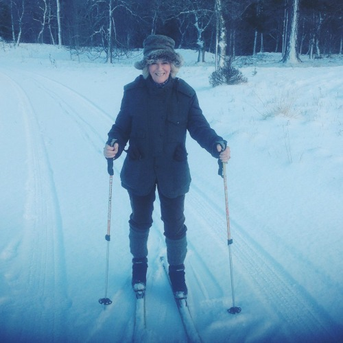 camilla-parker-bowles-cross-country