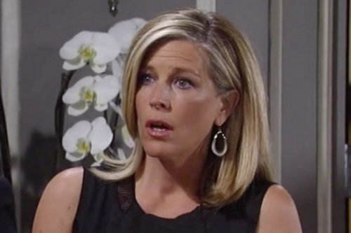 General Hospital Spoilers: Vengeful Carly Sides With Ava Against Sonny - Corinthos Loses Avery and Assets