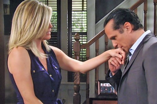 General Hospital Spoilers: GH Heats Up with Sizzling Summer Storylines – A Shooting, New Romances and Twists Ahead