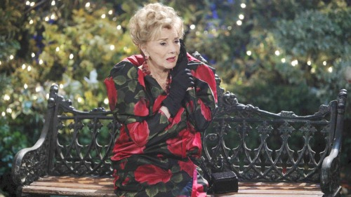 Image result for peggy mccay days of our lives