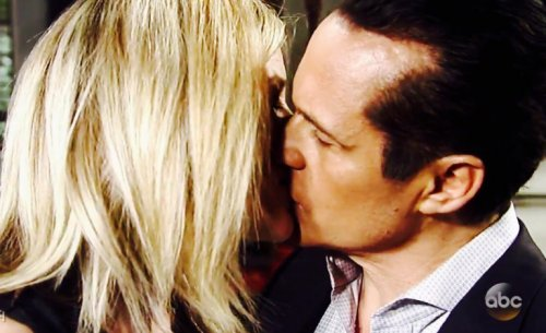 General Hospital Spoilers: Sonny Gets New Love Interest – Single Mob Boss Finds Romance Again