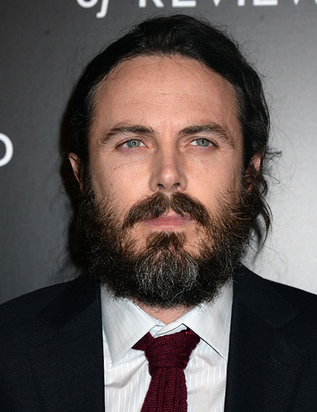 Casey Affleck Sexual Harassment Allegations Forces Him Out Of Upcoming Directorial Debut: Shady Past Comes Back To Bite!