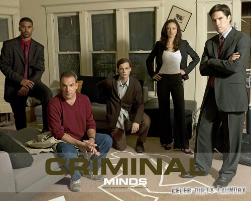 "Criminal Minds RECAP 12/11/13: Season 9 Episode 11 ""Bully"""