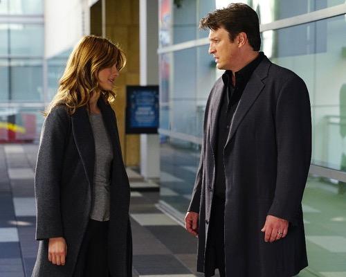 "Castle Recap 2/8/15: Season 8 Episode 9 Winter Premiere ""Tone Death"""
