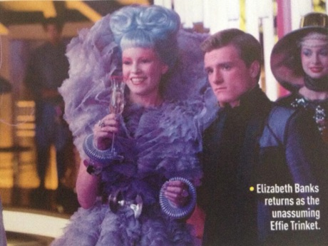 catching_fire_peeta_effie