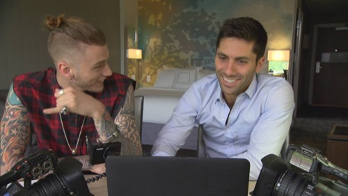 "Catfish The TV Show Recap 8/19/15: Season 4 Episode 17 ""Hundra & Emily"""
