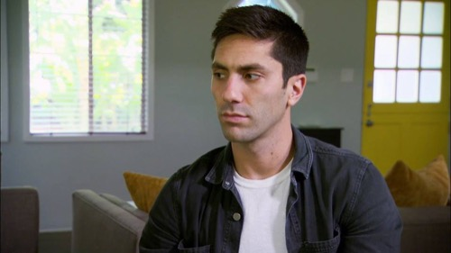 "Catfish The TV Show Recap 8/12/15: Season 4 Episode 16 ""Sydney & Ayissha"""