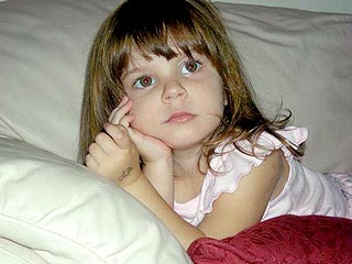 Why There Is No Justice For Little Caylee - How A Murderer Escaped