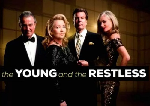 CBS Soap Spoilers: The Young and the Restless and The Bold and the Beautiful Preempted For March Madness