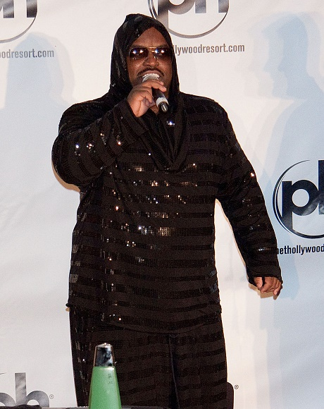 CeeLo Green Dropped From Upcoming Music Gigs In Light Of Controversial, Appalling Twitter Rape Comments