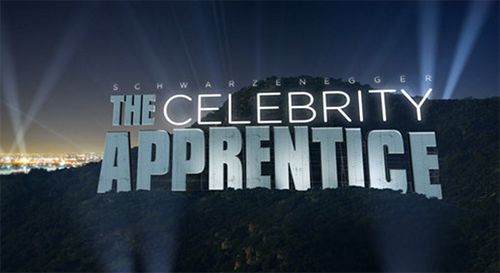 Celebrity Apprentice 2016: Season 8 Cast List - Host Arnold Schwarzenegger Joined By Kyle Richards, Snooki, Laila Ali And More!