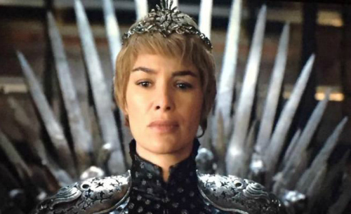 Game of Thrones Spoilers: Season 7 Predictions – Queen Cersei vs Daenerys – White Walkers at Wall - Girl Power Conquers All