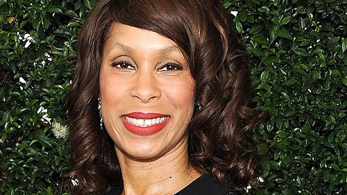 ABC Entertainment President Paul Lee Forced to Resign: Channing Dungey Takes Over - Will General Hospital Be Affected?