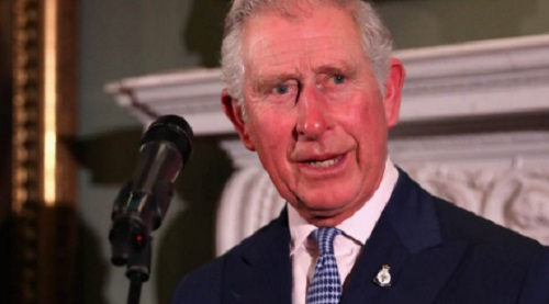 Prince Charles Defies Queen Elizabeth, Addresses Politics In Christmas Speech