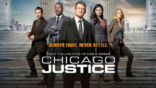 Chicago Justice Spoilers: New Series Premieres In NBC's Epic Chicago PD And Chicago Fire Crossover Event