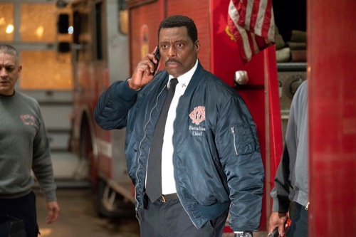 "Chicago Fire Recap 04/24/19: Season 7 Episode 19 ""Until the Weather Breaks"""