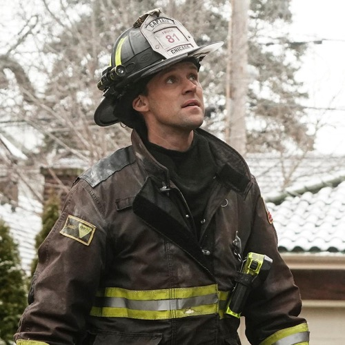 "Chicago Fire Recap 3/22/18: Season 6 Episode 14 and 15 ""Looking for a Lifeline - The Chance to Forgive"""