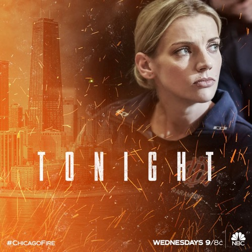 "Chicago Fire Recap 10/31/18: Season 7 Episode 6 ""All the Proof"""