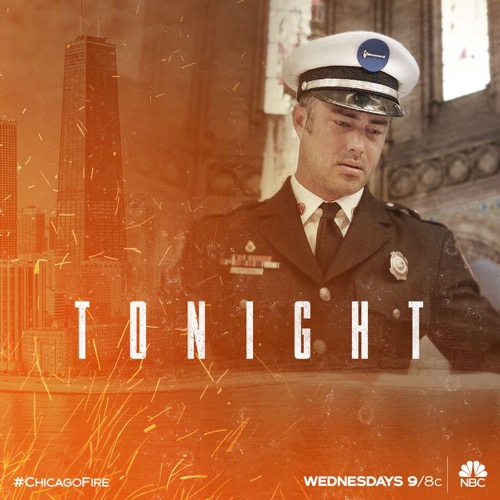 "Chicago Fire Recap 11/07/18: Season 7 Episode 7 ""What Will Define You"""