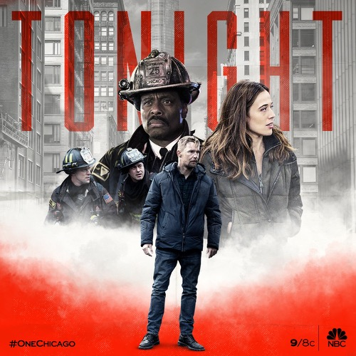 "Chicago Fire Recap 02/26/20: Season 8 Episode 15 ""Off The Grid"""