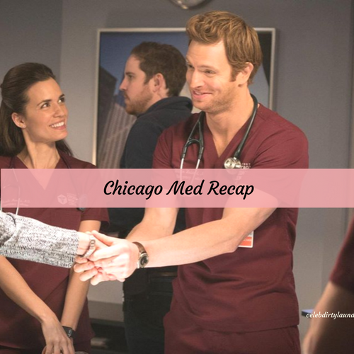chicago-med-recap-3
