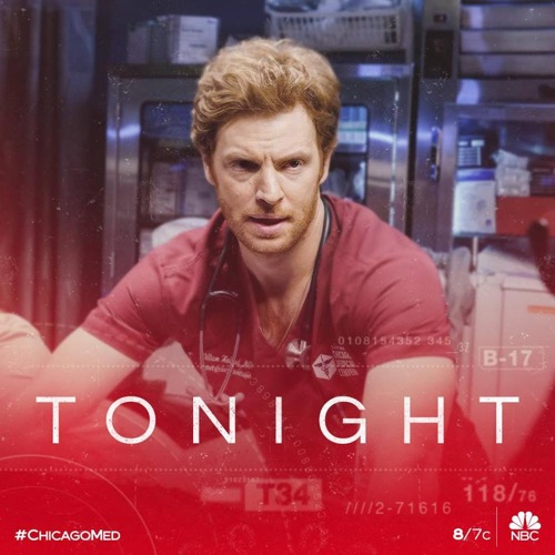 "Chicago Med Recap 04/03/19: Season 4 Episode 18 ""Tell Me the Truth"""