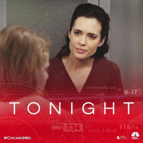 "Chicago Med Recap 05/08/19: Season 4 Episode 20 ""More Harm Than Good"""