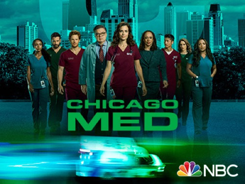 "Chicago Med Premiere Recap 09/25/19: Season 5 Episode 1 ""Never Going Back To Normal"""
