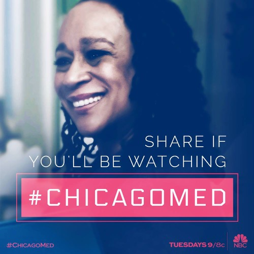 "Chicago Med Recap 5/3/16: Season 1 Episode 16 ""Disorder"""