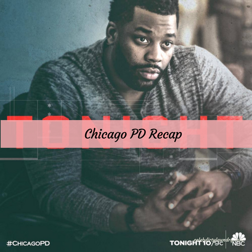 "Chicago PD Recap 4/26/17: Season 4 Episode 20 ""Grasping for Salvation"""