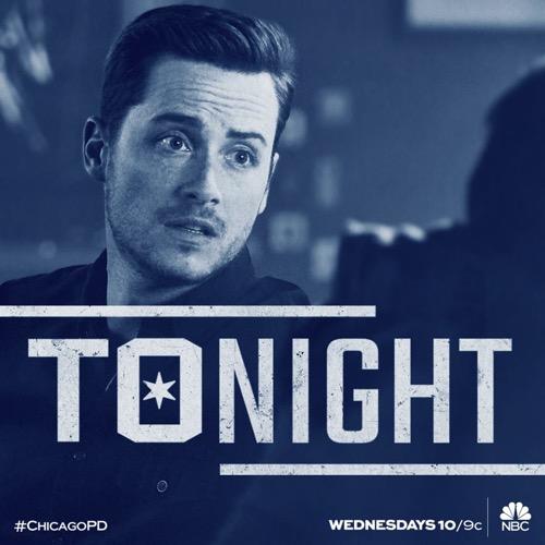 """Chicago PD Recap 11/15/17: Season 5 Episode 7 """"Care Under Fire"""""""