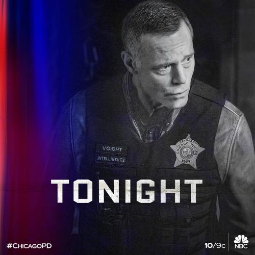 "Chicago PD Winter Premiere Recap 01/08/20: Season 7 Episode 10 ""Mercy"""