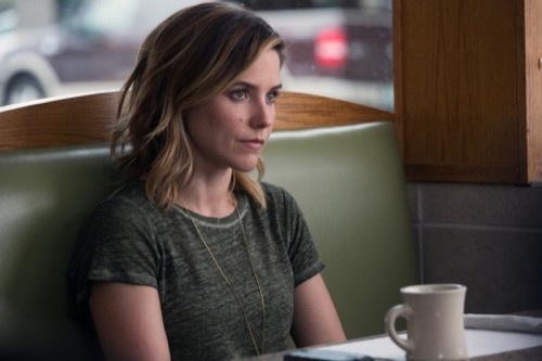 "Chicago PD Recap 10/14/15: Season 3 Episode 3 ""Actual Physical Violence"""