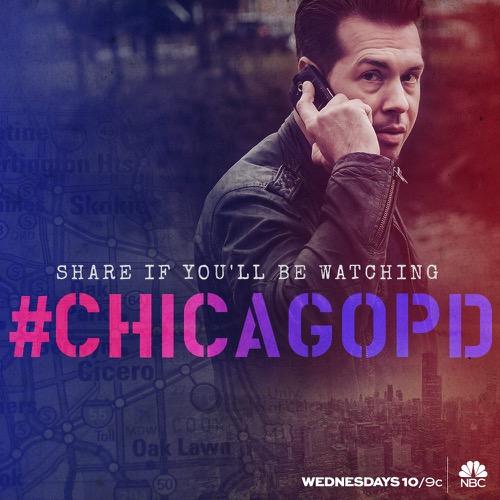 "Chicago PD Recap 5/11/16: Season 3 Episode 21 ""Justice"""