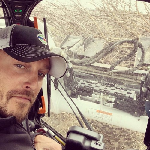 Chris Soules Refuses Bachelor In Paradise: Chooses Pigs and Farm Life Over Women