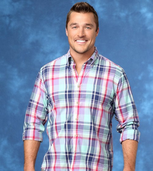 The Bachelor 2015 Spoilers: Chris Soules' Season 19 Winner Confusion - Reality Steve Wrong Fiancee and Who Won Pick?