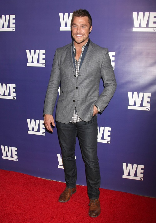 Whitney Bischoff Distrusts Chris Soules - Fears Bachelor Will Be A Cheating Unfaithful Dirtbag!