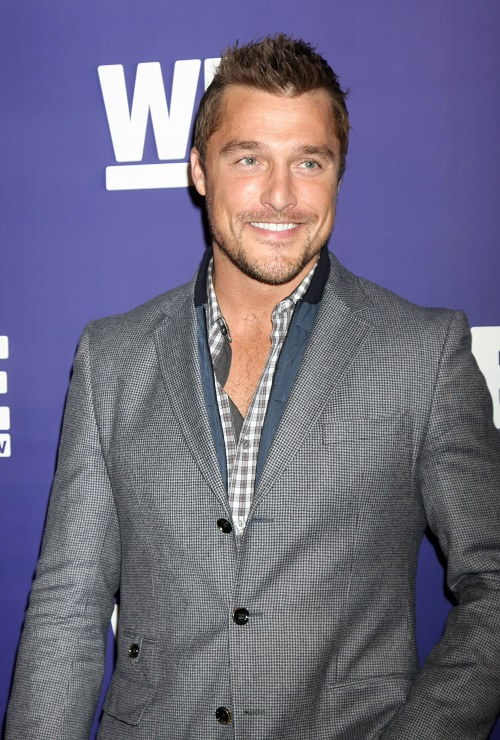 Chris Soules And Whitney Bischoff NOT Getting Married: Faking Bachelor Showmance And Engagement To Be Famous