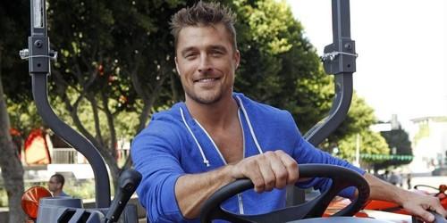 The Bachelor 2015 Spoilers: Who Won Chris Soules Season 19 - Final Two Winner Engaged - Reality Steve Mistaken?