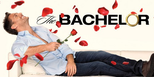 The Bachelor Spoilers: Who Won Season 19 After Chris Soules Fantasy Suite Dates, Reality Steve says Kaitlyn Bristowe Bachelorette 2015
