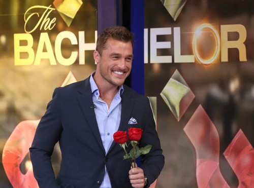 The Bachelor 2015 Spoilers: Chris Soules Joining Dancing With The Stars - Obsessed With Fame?