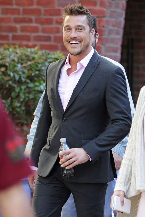 'The Bachelor' 2015 Spoilers: Chris Soules Break Up With Whitney Bischoff – Cheating With Sheena Schreck in California?