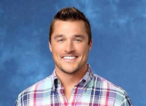 The Bachelor 2015 Spoilers: Chris Soules and Fiancee [Spoiler] Pregnant and Having Children?