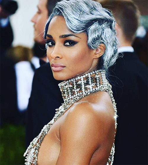 Russell Wilson Cheating On Ciara: MTO Reports NFL Player Sneaking Around With Hot Model Behind Ciara's Back?