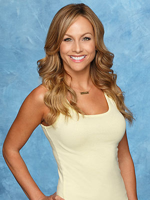Bachelor In Paradise Spoilers: Cast Includes Elise Mosca, Clare Crawley, Ashlee Frazier And Bachelorette Alums!