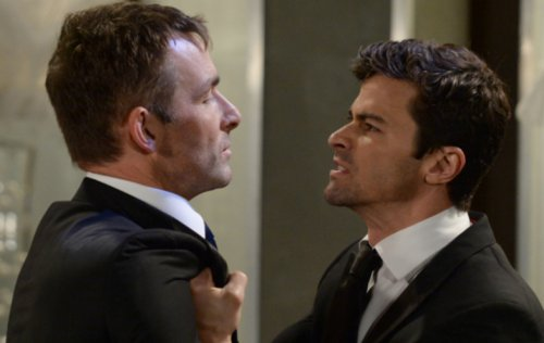 General Hospital Spoilers: Claudette Faked Death to Escape Valentin – Expect Port Charles Return!