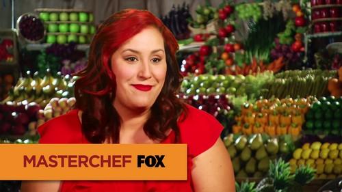 Who Won MasterChef Season 6 Finale – Claudia Sandoval is Chef Gordon Ramsay Winner!