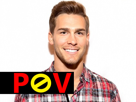 Big Brother 17 Spoilers: Week 5 Power Of Veto Competition Results - Clay Wins PoV, Vanessa To Name Austin The REnom?
