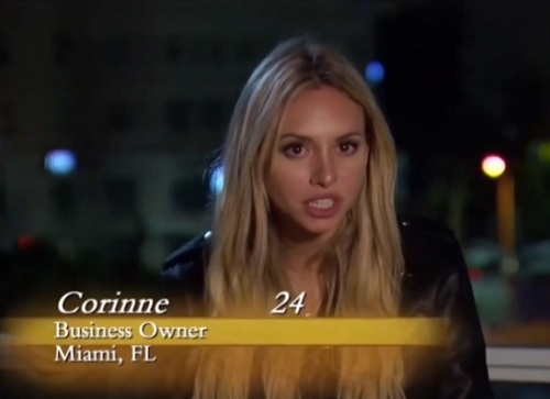 Bachelor in Paradise NOT Canceled: ABC Resumes Production Following Corinne Olympios Scandal