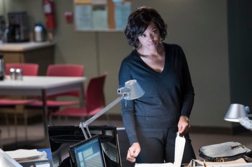 "Criminal Minds Recap 12/05/18: Season 14 Episode 9 ""Broken Wing"""